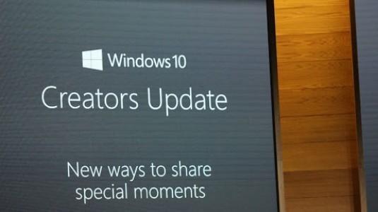 Uygulama Sıfırlama Özelliği Windows 10 Mobile Insider Kullanıcılarına Sunulacak
