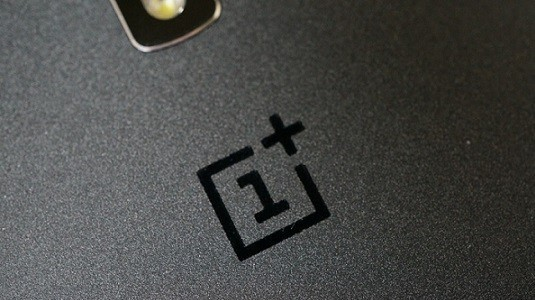 OnePlus 3T akıllı telefon şimdi de Çin'de satışa sunuldu