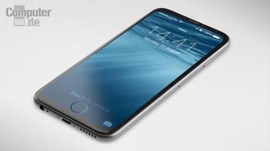 İphone 8,  Apple'ın Tüm Zamanların En Çok Satan Telefonu Olabilir