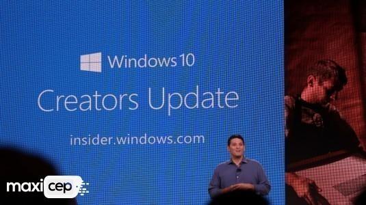 Microsoft, Windows 10 Yapı 14959 Sürümünü Yayınladı