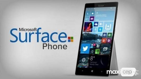 Evleaks'ten Intel İşlemcili Windows Telefon Paylaşımı