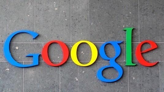 Google Home satışa sunuldu