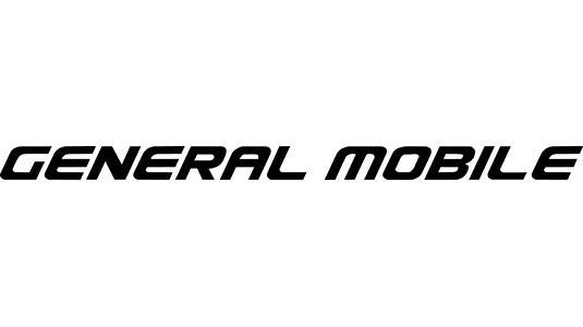 General Mobile'dan GM 5 akıllı telefon duyurusu geldi
