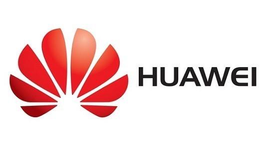 Huawei gözünü Apple'ın yerine dikti