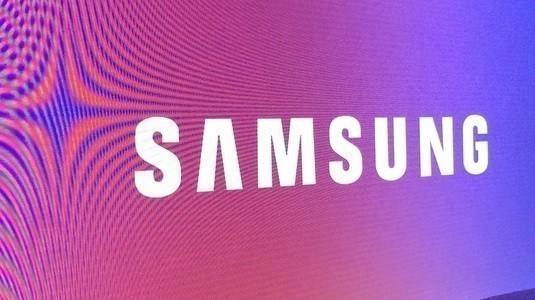 Samsung'dan yeni pembe bir akıllı telefon geliyor