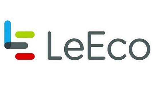 LeEco nakit sorunu ile mi karşı karşıya?