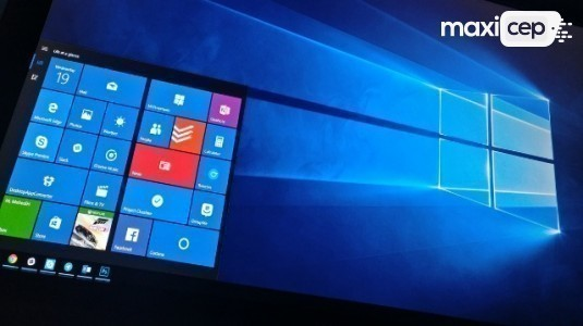 Microsoft, Windows 10 Yapı 14393.447 Sürümünü Yayınladı