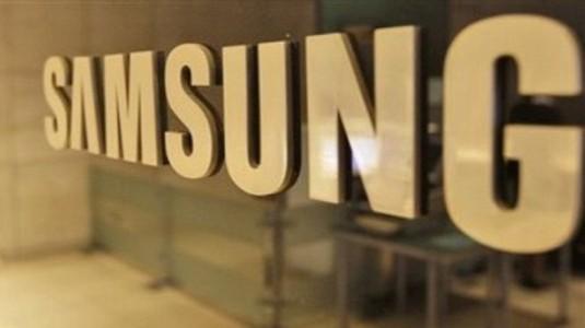 Samsung'un ilk katlanabilir akıllı telefonu böyle gelecek
