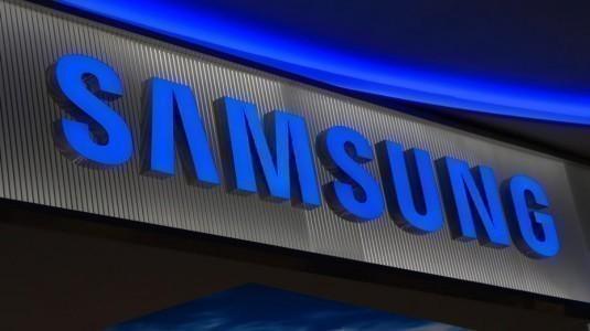 Samsung, Galaxy S8 ve Galaxy S8 Plus Adında İki Yeni Amiral Gemi Hazırlığında