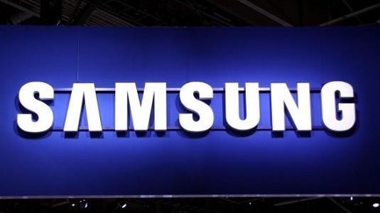 Samsung'un Galaxy On7 (2016) şimdi de Güney Kore'de satışa sunuldu