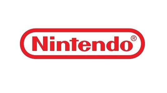 Nintendo temalı yeni bir tema parkı açılmaya hazılanıyor