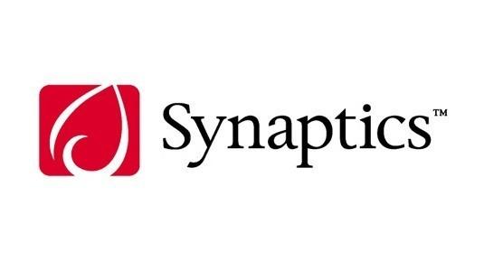 Synaptics, optik parmak izi tarayıcısını resmi olarak duyurdu