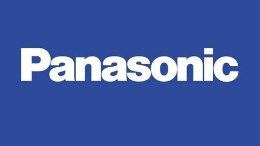 Panasonic P88 akıllı telefon resmi olarak duyuruldu