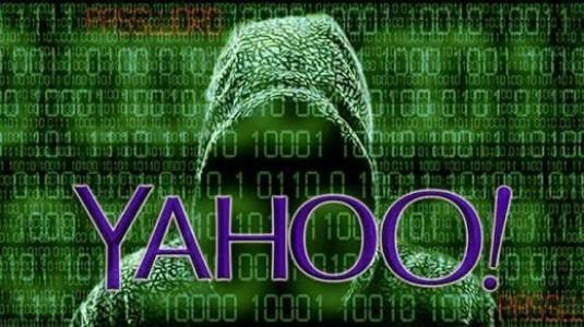 Yahoo'nun Güvenliği Yeterince Önemsemediği Belirtiliyor