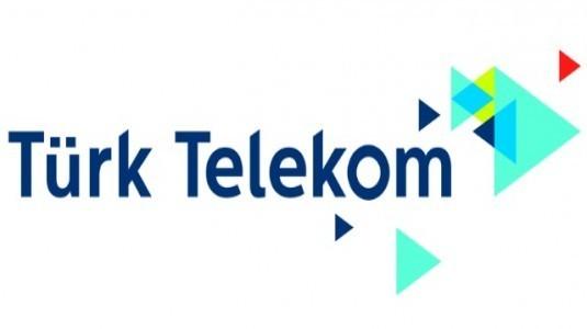 Türk Telekom'un Tarifeye Ek Hediye 2GB Kampanyası Başladı