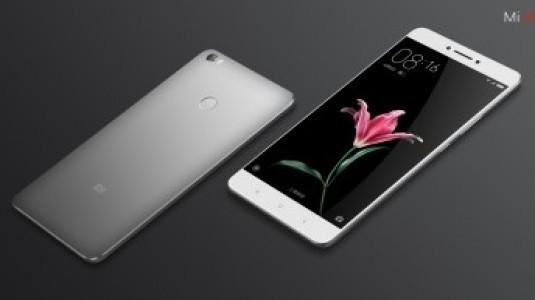 Xiaomi'nin Android 7.0 Nougat Güncellemesi Alacak Telefonları Belli Oldu