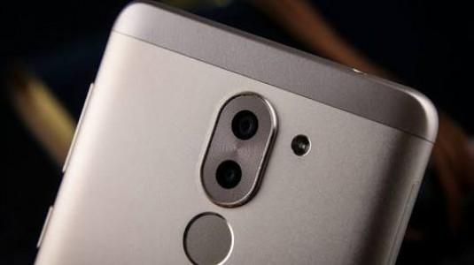 Huawei Honor 6s Snapdragon 435 Yonga Seti ile Ortaya Çıktı