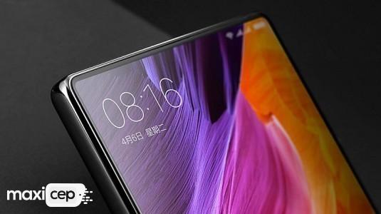 Xiaomi Mi Mix, N11.com Üzerinde Satışa Sunuldu