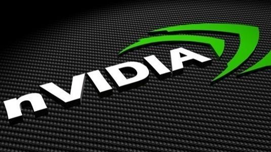 Yeni nesil Nvidia Shield oyun konsolu göründü