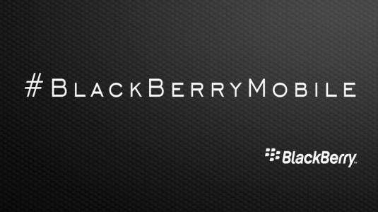 TCL Üretimi BlackBerry Telefonlar, CES 2017'de Görücüye Çıkacak