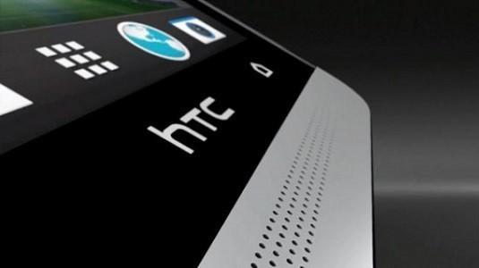 HTC X10 akıllı telefonun görselleri ortaya çıktı