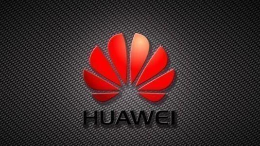 Huawei Mate 9 için yeni bir renk daha geldi
