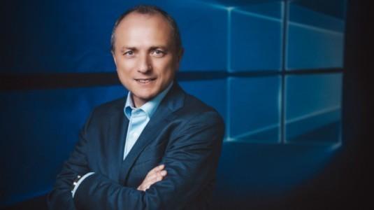 Microsoft Türkiye ve Bilim ve Sanayi Bakanlığı, Nesnelerin İnterneti Programını Duyurdu