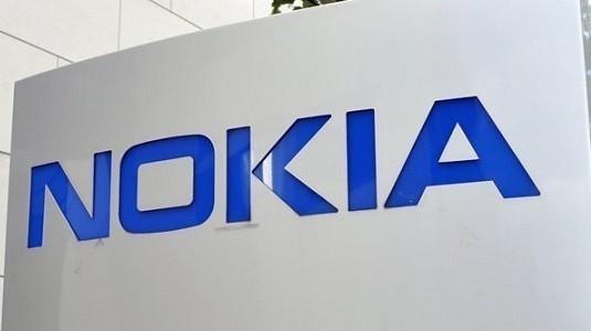 Nokia D1C akıllı telefon görseller ve teknik özellikler ortaya çıktı