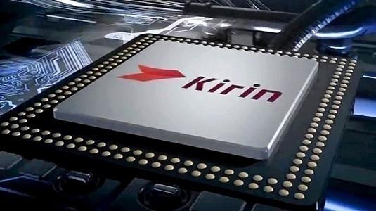 Huawei'nin Kirin 970 yonga seti hakkında bilgiler gelmeye başladı