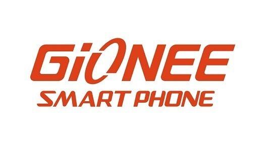Gionee F106 akıllı telefon TENAA'da göründü