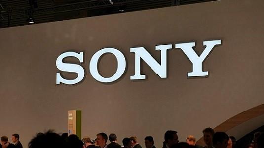 Sony Xperia XZ (2017) akıllı telefonun ön paneli göründü