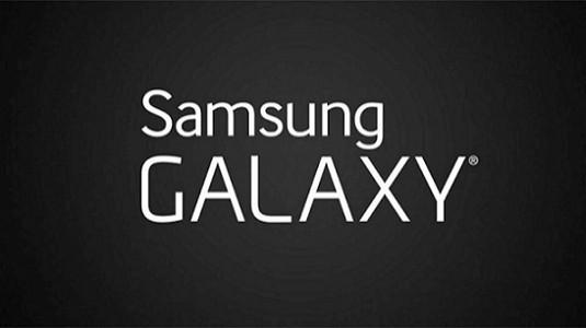 Galaxy S8'de donanımsal butonlar kullanılmayabilir