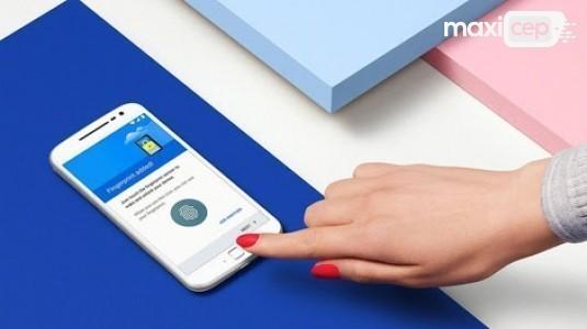 Motorola Moto G5 ve G5 Plus Görüntüleri ve Teknik Özellikleri Sızdırıldı