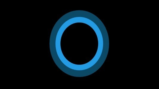 Yeni Cortana Özellikleri Windows 10 Creators Update ile Geliyor