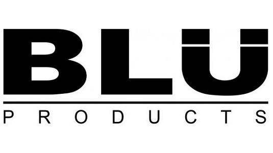 Blu Vivo XL2 akıllı telefon FCC'de ortaya çıktı