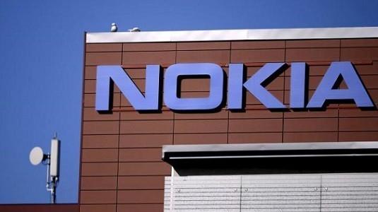 Nokia TA-1000 akıllı telefon Çin'de ortaya çıktı