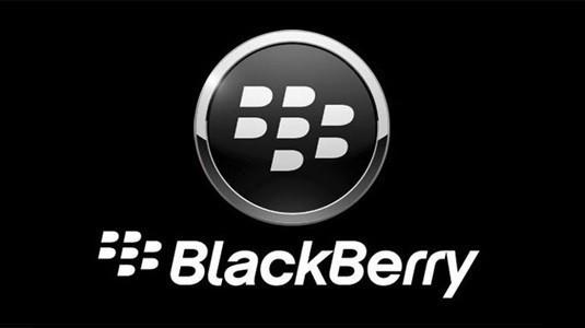 BlackBerry Mercury akıllı telefonun ekran görüntüsü ortaya çıktı