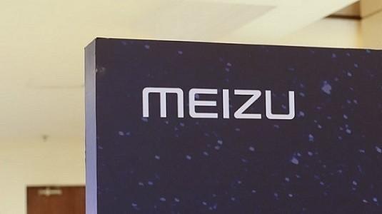 Yeni bir Meizu akıllı telefonun görselleri ortaya çıktı