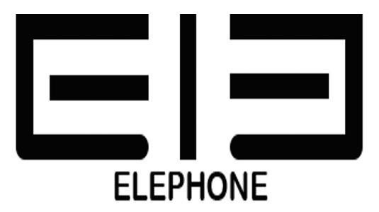 Elephone Max adı ile firmadan yeni büyük ekranlı bir akıllı telefon geliyor