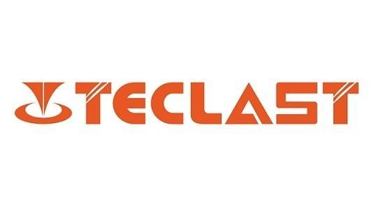 Teclast X5 Pro tablet Intel Core M Kaby Lake işlemci ile geldi