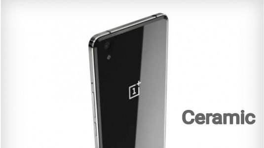 OnePlus 4 Yerine 2017 Yılında OnePlus 5 Seramik Gövde İle Gelebilir