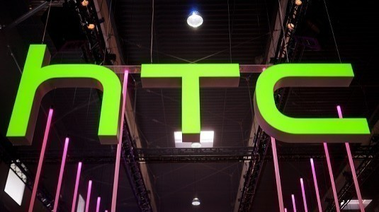 HTC One M9, Android Nougat güncellemesine kavuşuyor