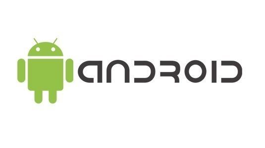 Android Nougat pazar payı hala çok düşük seviyede