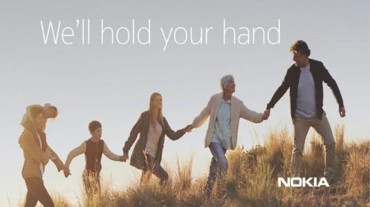 İlk Nokia Android Telefon, Duyurudan Hemen Sonra Google İşbirliği ile Satışa Sunulacak.