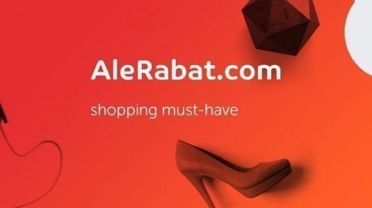 Alerabat.com Türkiye'de Daha Aktif Rol Oynamaya Hazırlanıyor!