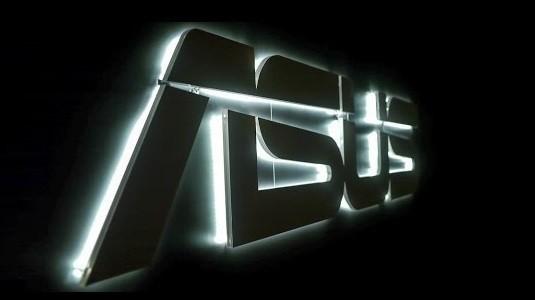 Asus, CES 2017'de Snapdragon 835 içeren yeni akıllı telefonunu duyurabilir