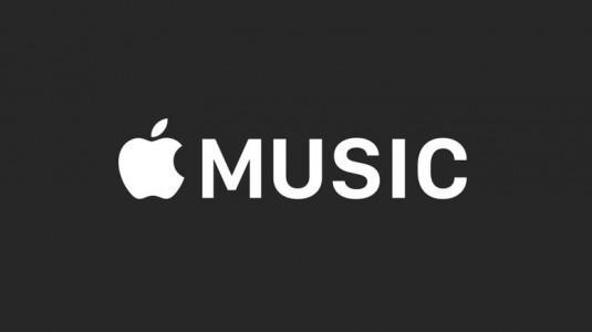 Apple Music, ücretli kullanıcı sayısı 20 milyona ulaştı