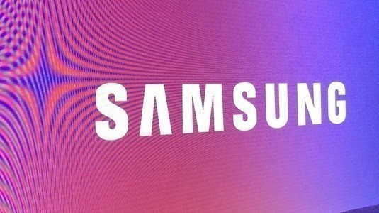 Samsung Galaxy A7 (2017) akıllı telefon bir tanıtım afişinde ortaya çıktı
