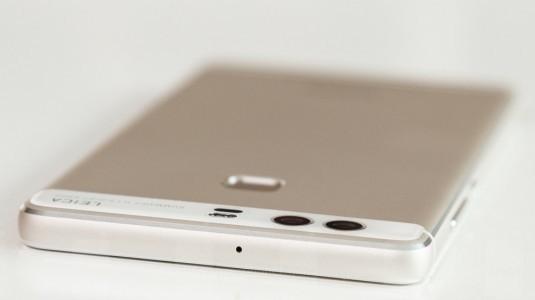 Huawei P9 ve Mate 8 için Android 7.0 Nougat Güncellemesi Yayınlandı