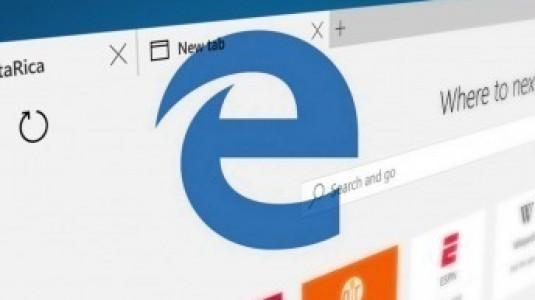 Microsoft,  yeni tarayıcısı için yeni özellikler sunmaya hazırlanıyor